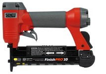 FinishPro 10